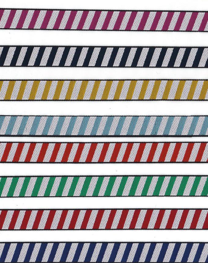 wholesale ribbon, wholesale ribbons, ribbon, ribbons, diagonal braid, diagonal uniform, diagonal ribbon, bespoke braid, school uniform