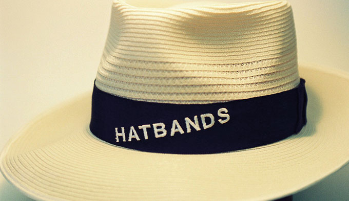 club & corporate hatbands, wholesale ribbon, wholesale ribbons, ribbon, ribbons, club ribbon, hatbands, hatband, club hatband, corporate ribbon, bowls club hatbands, bowling club hatband, sports club ribbon, sports club hatbands