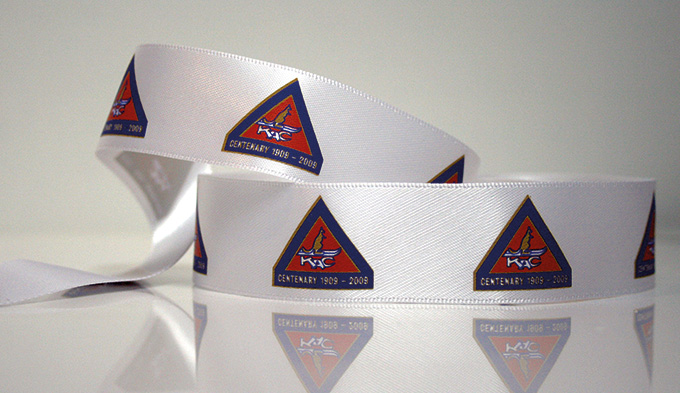 wholesale ribbon, wholesale ribbons, ribbon, ribbons, sublimation, personalised ribbon, printed satin, printed grosgrain
