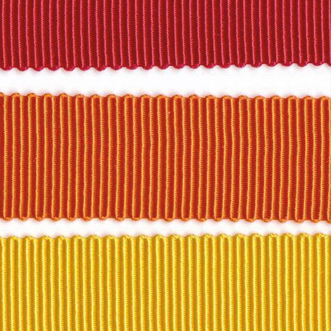 Petersham, Petersham Ribbon, Petersham Ribbons, blazer braid, school braid, house braid, house ribbon, house colours, club ribbon, blazer trim, millinery Petersham, uniform trim, uniform braid, uniform trim, millinery ribbon, wholesale ribbon, wholesale ribbons, rayon Petersham, polyester Petersham