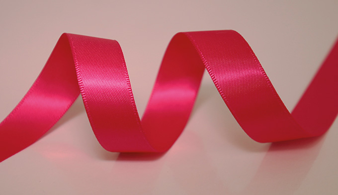 wholesale ribbon, wholesale ribbons, ribbon, ribbons, satin ribbon, satin ribbons, hair ribbon, hair ribbons, bridal ribbon