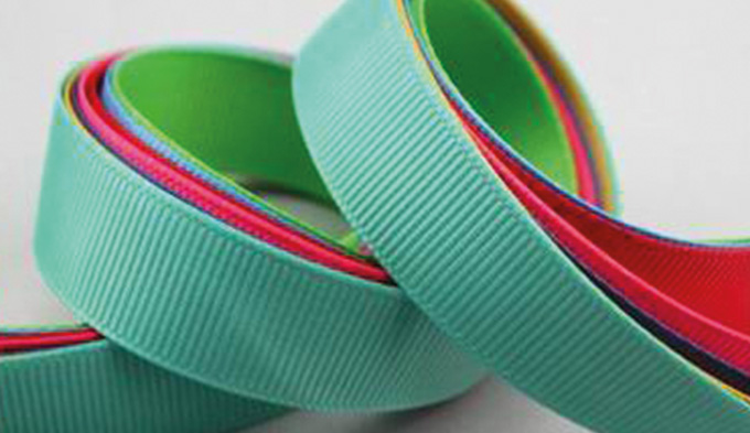 wholesale ribbon, wholesale ribbons, ribbon, ribbons, grosgrain, grosgrain ribbon, grosgrain ribbons, blazer braid, school braid, house braid, house ribbon, house colours, club ribbon, blazer trim, uniform trim, school uniform